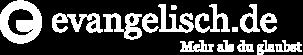 evangelisch-logo_coming-in